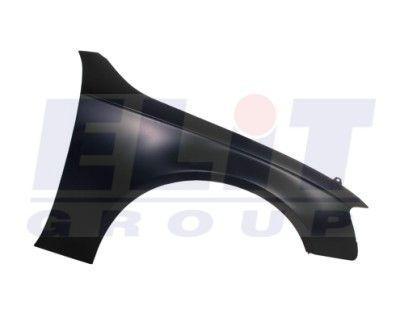 Крыло переднее правое AUDI A4 0029 312