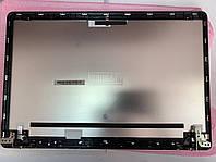 Крышка матрицы Asus N580VD ORIGINAL
