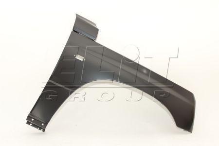 Крыло переднее правое с отверстием  SUZUKI VITARA  KH6820 312
