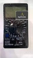Мультиметр 700D-1й класс, фото 1
