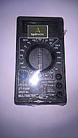 Мультиметр 830B-2й класс, фото 1