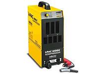 Аппарат плазменной резки DECA I-PAC 1235Kompressor