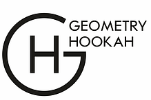 Geometry Hookah
