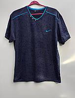 Чоловіча нова футболка без бирки Розмір 3XL