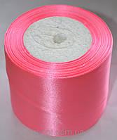 Лента атласная 7.5 см (цвет 05)