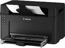 Принтер Canon i-SENSYS LBP112 (2207C006), фото 2