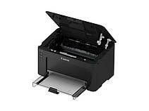 Принтер Canon i-SENSYS LBP112 (2207C006), фото 3
