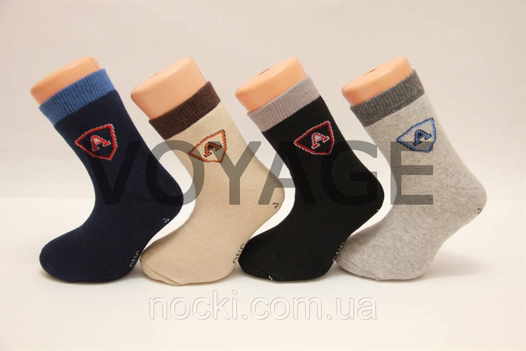 Детские носки махровые Onurcan б/р 13  0027