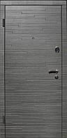 Дверь входная Акустика квартира серия Стандарт +