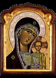 Иконы,религиозные товары