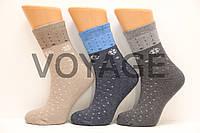 Женские носки махровые тэрмо JNLEP   jle 32
