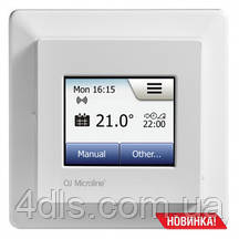 Термостат сенсорный MWD5-1999-R1P3 (WIFI)