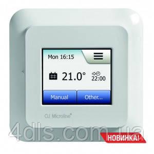 Термостат сенсорный OWD5-1999-RUP3 (WIFI)
