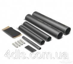 Комплект муфт на кабель TXLP DRUM с кабелем питания