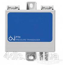 Преобразователь давления с Modbus PTH-6201-DF