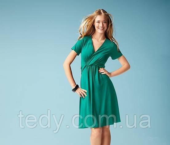 Стильне плаття ТСМ Німеччина
