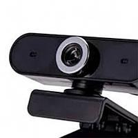 Веб камера Х11