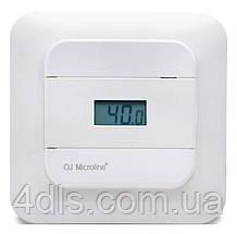 Терморегулятор для теплого пола OTN2-1991
