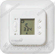 Терморегулятор для теплого пола OJ OCC2-1991