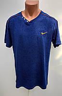 Чоловіча нова футболка без бирки Розмір ХХL, 4xl, 5xl
