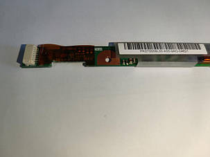 Инвертор PK070009L00 подсветки матрицы ноутбука, фото 2