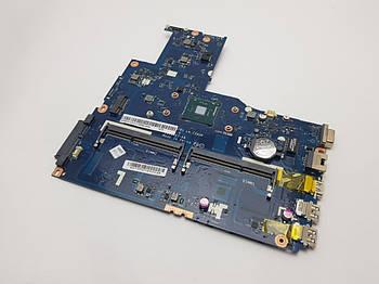 Материнская плата Lenovo B51-30 UMA N3060 5B20L02430 Новая оригинал (100% рабочая)