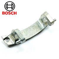 Петля люка для стиральной машины BOSCH, Siemens 171269 116mm, фото 1