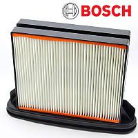 HEPA Фильтр для пылесосов Bosch GAS 50 M Professional (2607432014 2607432015 2607432016)