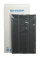 Моющийся дезодорирующий фильтр для Sharp KC-A50