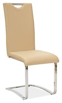 Кухонный стул SIGNAL H-790