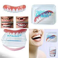 Накладки для зубов Perfect Smile Veneer., фото 1