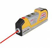 Будівельний лазерний рівень 4 в 1 Laser Level Pro 3 з рулеткою (KG-211), фото 5