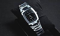 Шикарные женские часы  WECIN