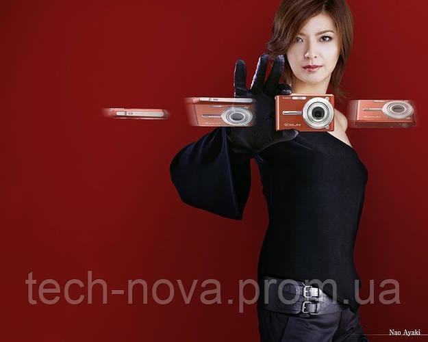 Цифровые фотоаппараты. Правильный выбор фотокамеры.