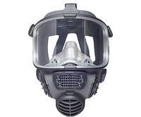 Полная маска ScottSafety Promask 2