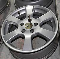 Диски CMS 16 5x112 Mercedes, Audi, VW