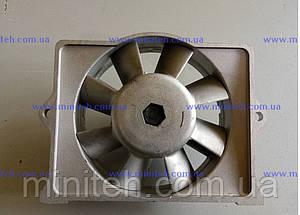 Вентилятор (без генератора)  R180