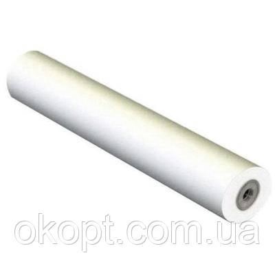 Бумага XEROX A1 XES (75) Not Glue, 594mmx175m (450L90238)
