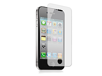 Захисне скло Tempered Glass for iPhone 6 -2 сторони