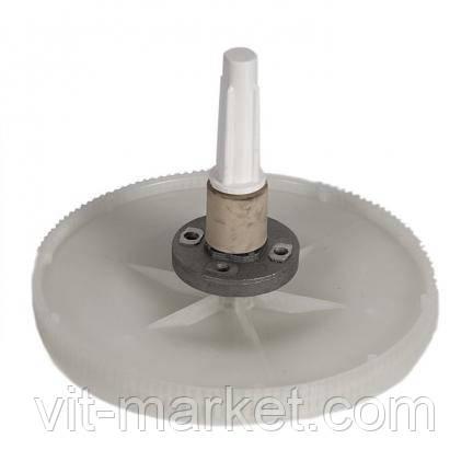 Шестерня для кухонного комбайна Moulinex MS-5966862