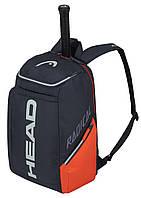 Тенісний рюкзак Head Rebel Backpack 2020