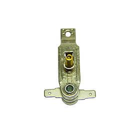 Терморегулятор KST 811 для утюга (10А, 250V, T250)