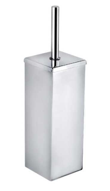 Ерш напольный Perfect Sanitary Appliances KB 8929