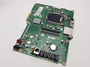 Материнская плата Lenovo 700-22ish UMA 00UW140 Оригинал новый (100% рабочая)