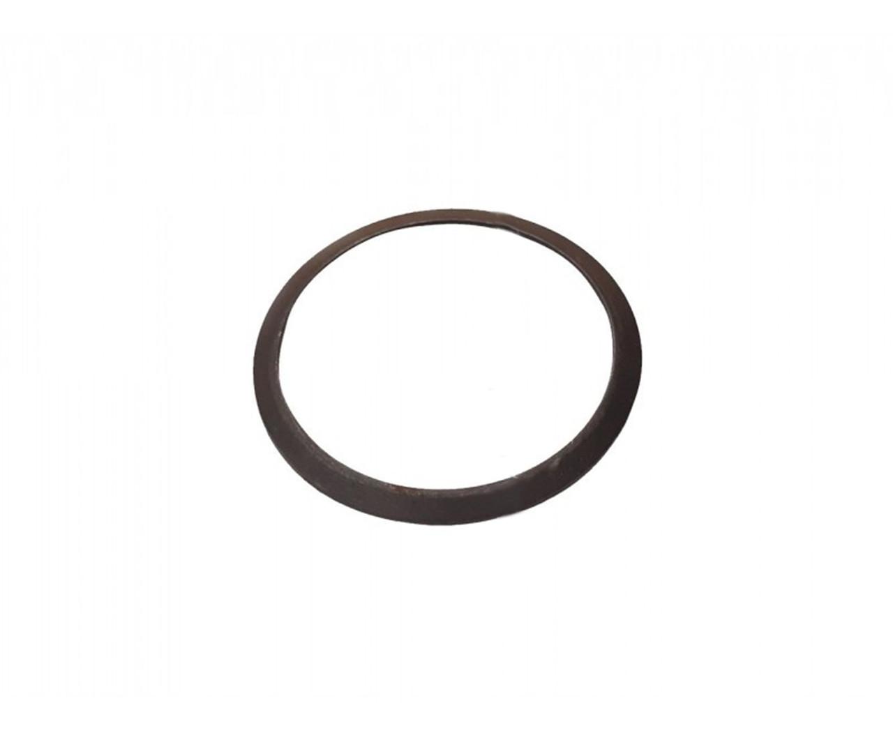 Кольцо пружинное коробки передач ИЖ-ОДА 2126, 2717