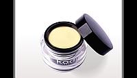 Kodi Masque Natural Baige Gel (матирующий гель бежевый), 14ml