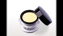 Kodi Masque Natural Baige Gel (матуючий гель бежевий), 14ml