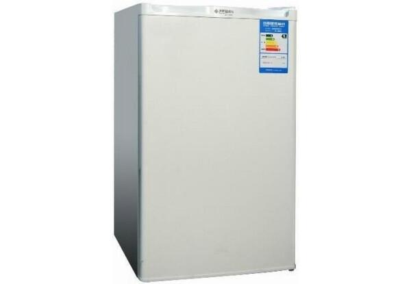Холодильник Elenberg MR-121