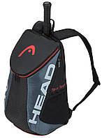 Тенісний рюкзак Head Tour Team Backpack 2020