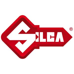 Заготовки ключей для мопедов и скутеров SILCA Италия